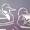 JMateja02's avatar