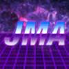 JMATheHomie's avatar