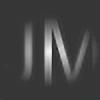 JMatias's avatar