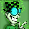 JMations98's avatar