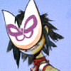 jmator's avatar