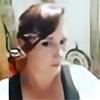 Jmaybury's avatar