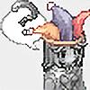 JMayura's avatar