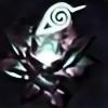 jmbateman's avatar