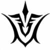 JMBC92196's avatar