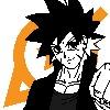 JMBfanart's avatar