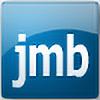 jmbroscombe's avatar