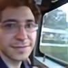 jmbtech's avatar