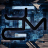 JmC321's avatar