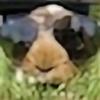 JMCambo's avatar