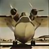 jmcanon92's avatar