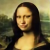 jmcantrell's avatar