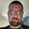 JMCart3music's avatar