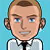 jmcaulayj's avatar