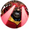 jmcclellan54321's avatar