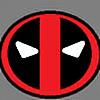 jmcclint's avatar