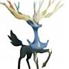 jmcdavid's avatar