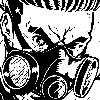 Jmcdon's avatar