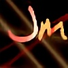 Jmcio's avatar