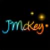 JMckey's avatar