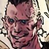 JMD3's avatar