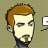 jmdesantis's avatar