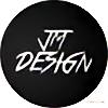 jmdesign35's avatar