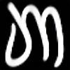 jmdoodle's avatar