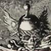 jmdragunas's avatar