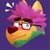 JMDudelerKS's avatar