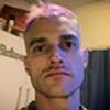 jmeddsd29's avatar
