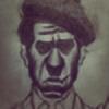 JMeecH's avatar