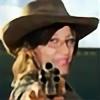 JmeGeez77's avatar