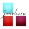 jmelisio's avatar