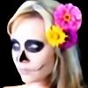 JmeLynn0103's avatar