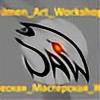 JmenArtWorkshop's avatar