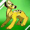 jmercedesd's avatar