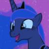 jmerridew124's avatar