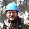 jmetod's avatar