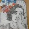 Jmetters1118's avatar