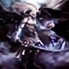 jmf7880's avatar