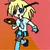 jmfisfab's avatar