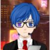 jmfjmfjmf's avatar