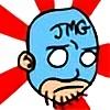 JMG-Man's avatar