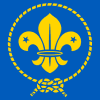 jmg124's avatar