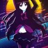 JMGArts7614's avatar