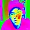 Jmguzman08's avatar