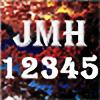 jmh12345's avatar