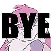 jmh3k's avatar