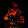 jmichaelmccord's avatar